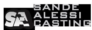 Sande Alessi Casting